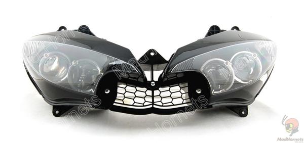 r6-0305-headlight.jpg