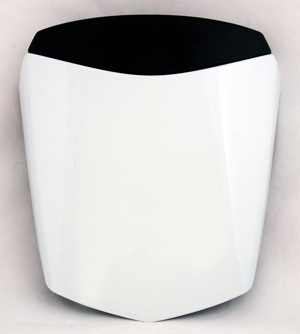 seatcowl-r6-0305-white-a.jpg