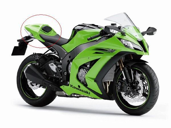 zx10r-green-2011-seatcowl.jpg