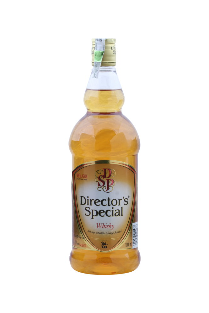 Image result for directors special whisky