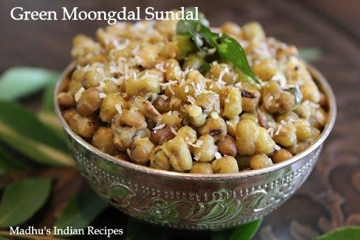 Behance sri rama navami recipes sundal recipes usili recipes guggulu recipes forumfinder Image collections
