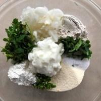 Maida Ponganalu | Evening Snack's | Andhra Recipes