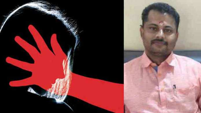 പാലത്തായി കേസ്: പുനരന്വേഷണം വേണം–പി.ഡി.പി | pdp statement on palathayi rape  case-kerala news | Madhyamam