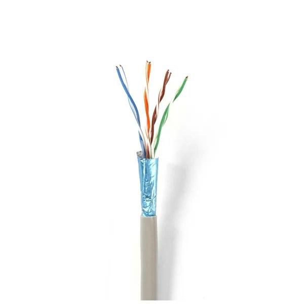 CAT5e UTP kabel aders