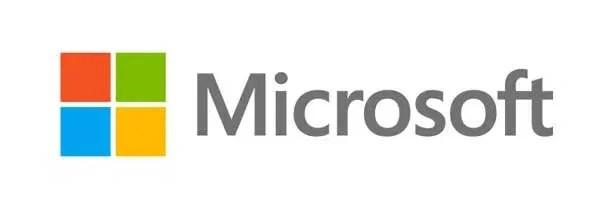 Madicom is officieel Microsoft Partner