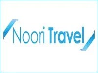 Noori Travel kiest voor Madicom