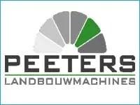 Peeters Group kiest voor Madicom