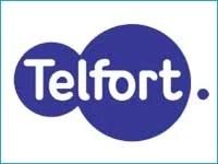 Telfort kiest voor Madicom