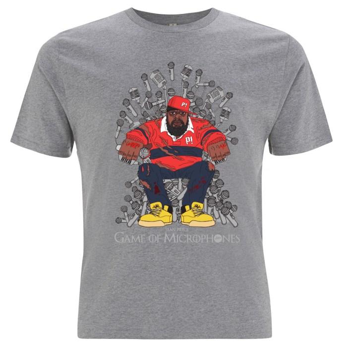 Sean Price T-Shirtt