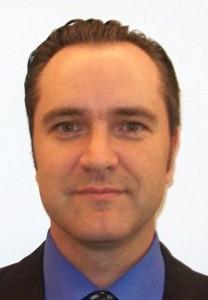 Andrew Thibault