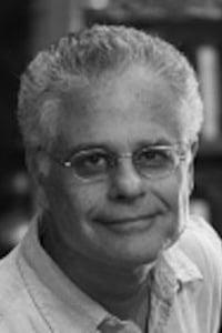 Bruce Levine PhD