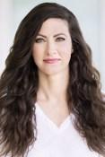 Kelly Brogan, MD, ABIHM