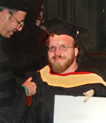 matt diploma2