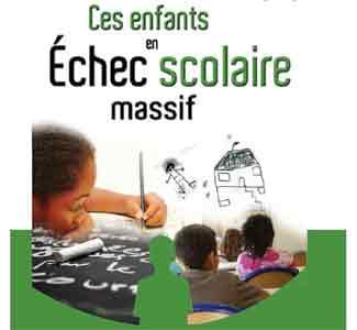 enfants_echec_scolaire