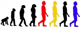 evolution_darwin