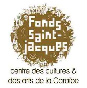 fonds_st-jacques-300