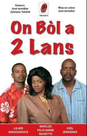 on_bol_a_2_lans