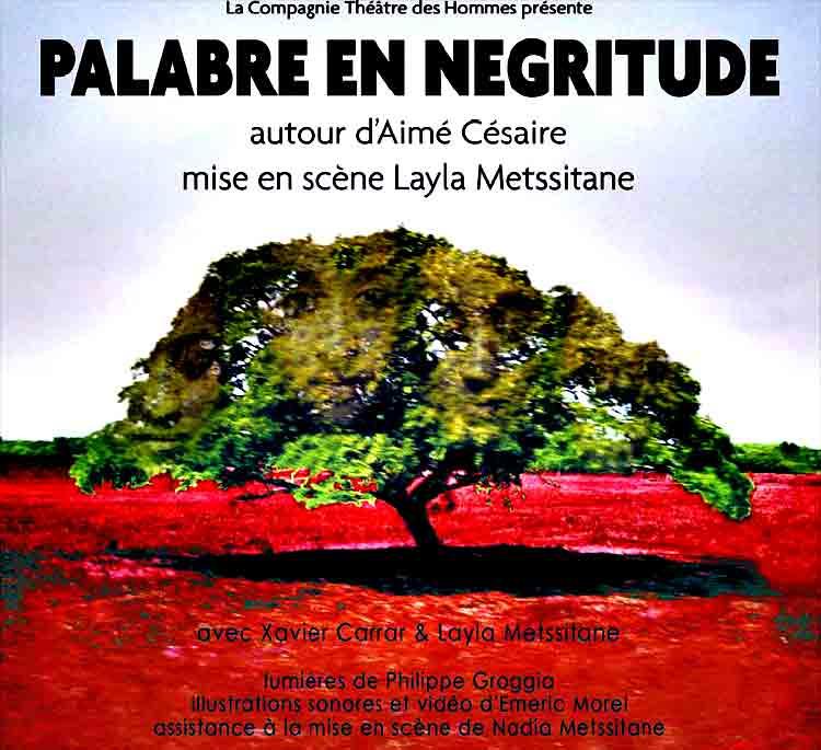 palabres_en_negritude