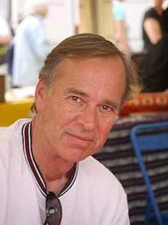 bjorn_larsson