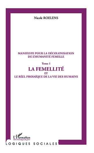 la_femellite