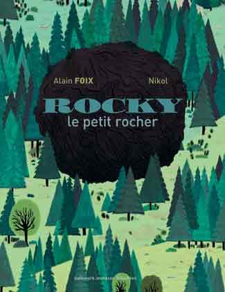 rocky_petit_rocher
