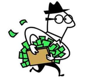 argent_parti