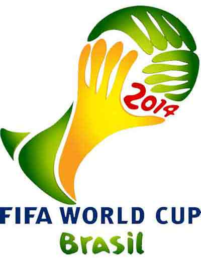 fifa_world_cupe_2014