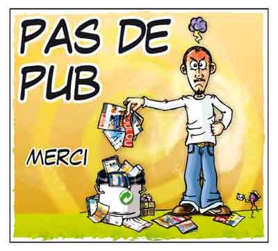 pas_de_poub
