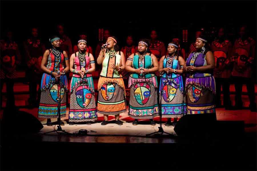soweto_gospel_choir-900