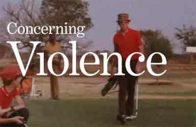 concerning_violence