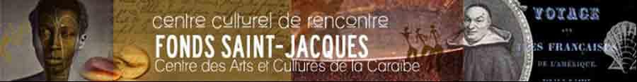 fds_st-jacques-14-15_bandea