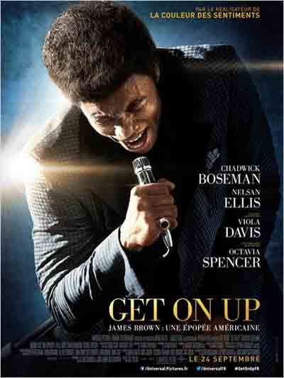 get_on_up-2