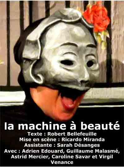 machine_beaute