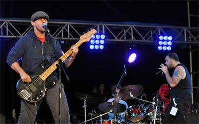 rock_latino_la_havanne