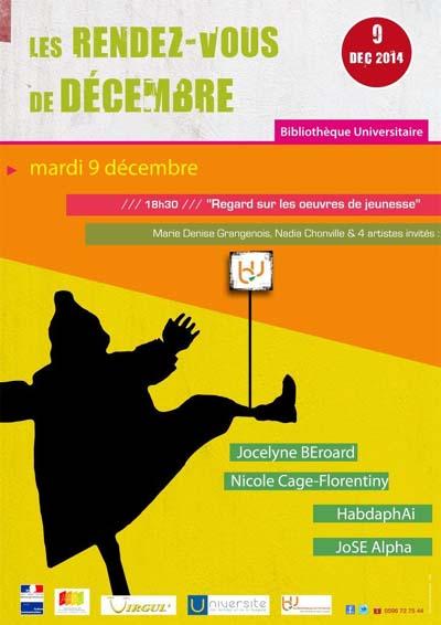 bu_rv_de_decembre-14
