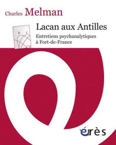 lac_antilles