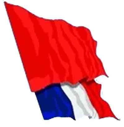drapeau_rouge_trico