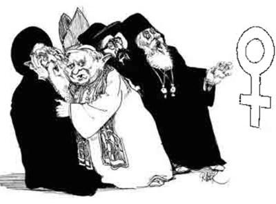 religion_&_femmes