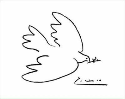 colombe-de-la-paix