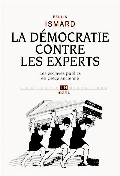 democratie_contre_experts