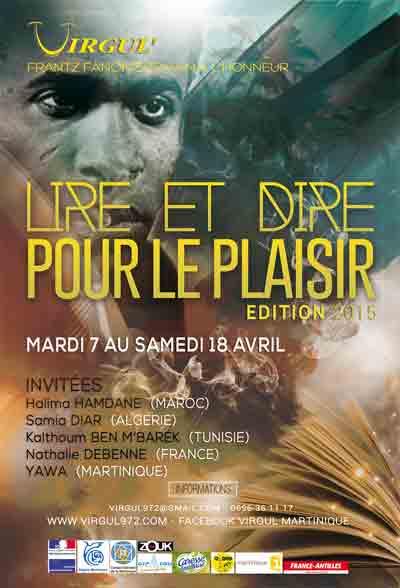lire_&_dire-2015