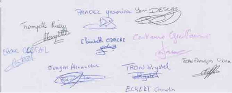signatures_elus_etudiants