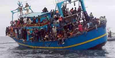bateau_immigrants