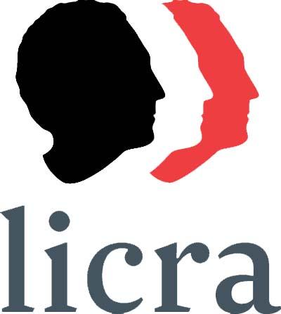 licra-2
