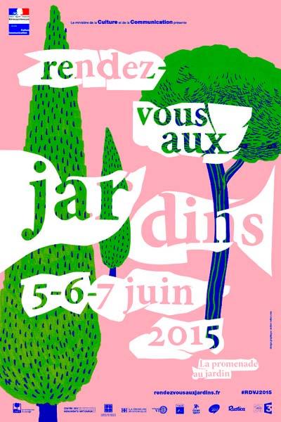 rv_aux_jardins