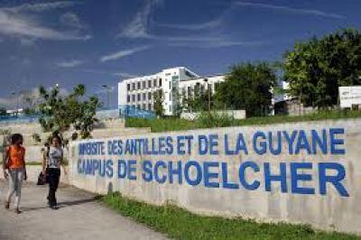 photo_campus