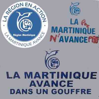 martinique_avance_ou_pas
