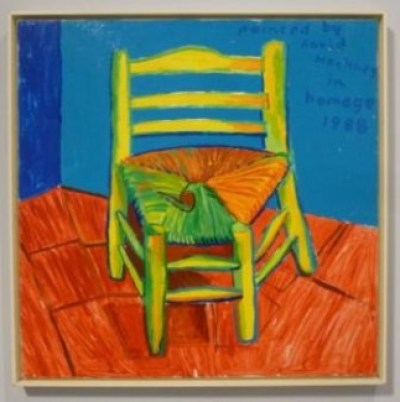 Copie de Fondation VG David Hockney (3)