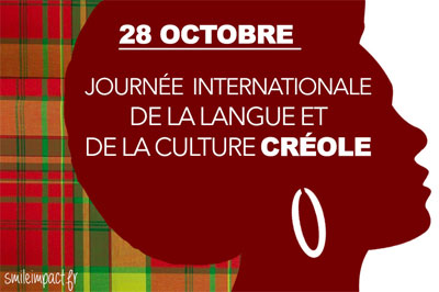 jour_inter_creole