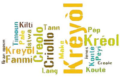 kreyol_la-2